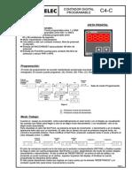 686356_MANUALC4-C (v1.3)