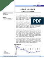 2009 04 16 银行业分析方法新视角