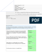 Código de Defesa Do Consumidor ILB