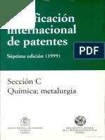 Química_Metalurgía.pdf
