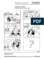 arbeitsblatt034