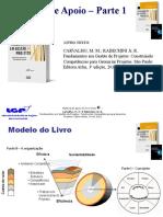 Fundamentos Em Gestão de Projetos_p1