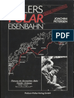 Hitlers Polar Eisenbahn