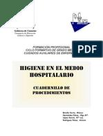 HIGC.pdf