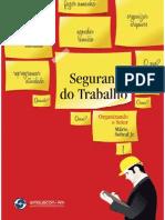 Livro Segurança do Trabalho - Organizando o Setor.pdf