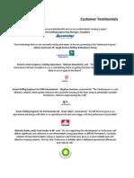 client%20testimonials_2.pdf