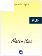 Apostila Matematica Assist