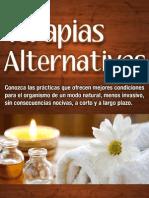 03 Terapias-Alternativas
