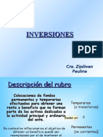 Inversiones (1).ppt