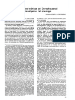 Dialnet FundamentosTeoricosDelDerechoPenalYProcesalPenalDe 839233 (1)