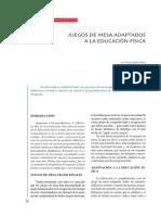4_articulo_05(1).pdf