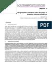 Conceptos Básicos de Geoquímica Desechos Mineros Dold 2010