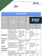 Formalização do plano.pptx