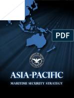 Ndaa a p Maritime Security Strategy 08142015 1300 Finalformat
