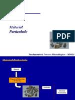 4._Sistemas_Particulados (1).ppt