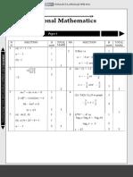 matematik-tambahan-skema