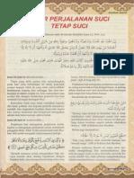 Agar Perjalanan Suci Tetap Suci.pdf