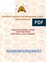 Bekeeping and Apiculture