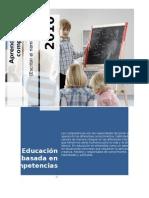 Aprendizaje Para PDF