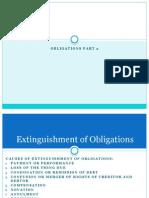 Law.obligations Part2