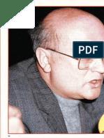 Los Muertos Nos Hablan - R-006 Nº020 - Mas Alla de La Ciencia - Vicufo2