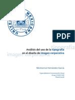 ensayo fin.pdf