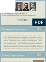 5 psicología experimental.pptx