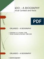 ORLANDO _ A BIOGRAPHY-2.ppt
