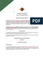 PLIEGOS SA-IC-DT-MET-003-2011.pdf