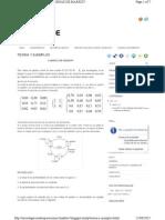 markov 1.pdf