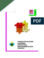 proyecto+biomasa