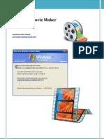 Tutorial Windows Movie Maker (1)