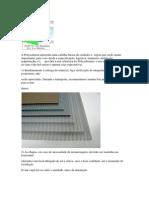 Instalação de Policarbonato Alveolar.pdf