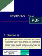 (5) NIC_202_Inventarios_20(UNMSM)[1][1]