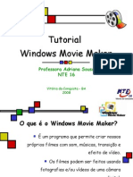 Tutorial Windows Movie Maker (3)
