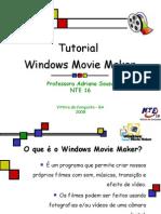 Tutorial Windows Movie Maker (3)