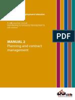 Prac Docs Employment Intensive Manual 2