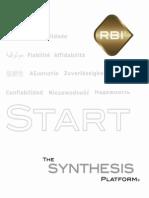 QS_RBI10