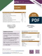 Atlas DM-IDF 2014