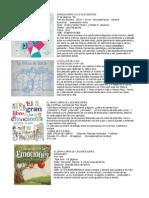 Bibliografía cuentos emociones.pdf