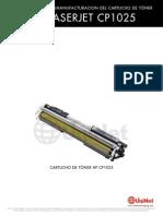 cartridge HP_CP1025