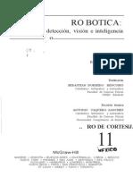 11519777 Robotica Control Deteccion Vision e Inteligencia