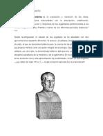 EL BUSTO DE TEOFRASTO.docx