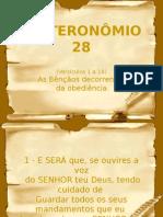 DEUTERONIMIO-28.1