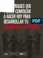 EAE - Inteligencia_emocional