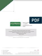 Formulación Para El Diseño de Conectores de Cortante Tipo Tornillo en Secciones Compuestas
