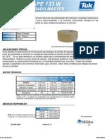 cinta adhesiva.pdf