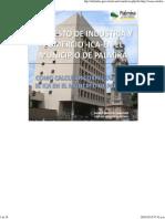cartilla impuesto_de_indy_comer&inicial=1&np=28