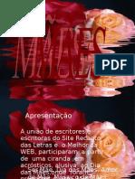 Acrosticos Dia Das Maes[1]