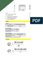 95979536-Productividad-de-Maquinaria-Pesada (1).pdf